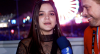 """""""Não esperava"""", diz Mel Maia sobre interpretar personagem homofóbica"""