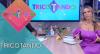 Tricotando (17/10/2019) | Completo