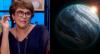 Márcia Fernandes: Saiba como Mercúrio Retrógrado vai afetar seu signo
