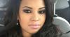 Ex-BBB Ariadna sofre ameaças de morte após expor golpes na internet