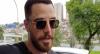 """""""Vou fazer ele pagar"""", diz Felipe Titto sobre agressor de suas funcionárias"""