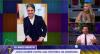 João Kleber relembra momentos marcantes nos 20 anos da RedeTV!