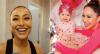"Sabrina Sato sobre ""critério"" para convidados da festa de Zoe: ""Ter filhos"""