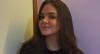 Mel Maia, de 15 anos, é assediada por homem casado e o expõe na web
