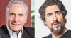 """Vaza áudio de """"bronca"""" de Roberto Justus em Marcos Mion"""