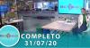 Tricotando (31/07/2020)   Completo