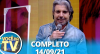 Você na TV (14/09/21) | Completo