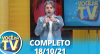 Você na TV (18/10/21) | Completo