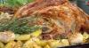 Pernil de Festa: receita deliciosa para o final do ano