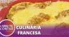 Fricassê de frango: Chef Julio Cruz dá dicas para receita render muito mais