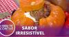 Receita do nordeste: aprenda a fazer Carne Seca na Moranga