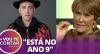 Márcia Fernandes comenta numerologia de Paulo Gustavo e paredão do BBB