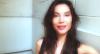 Júlia Pereira mostra seu dia a dia em NY