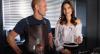 Receita detox pós ano novo com o chef Ipe Aranha