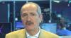 """""""Precisamos de uma polícia que seja temida pelo crime"""", diz Aldo Rebelo"""