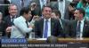 Jair Bolsonaro decide não participar de debates, diz colunista