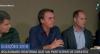 """Bolsonaro sobre eleitores de Marina Silva: """"Não acho em lugar nenhum"""""""