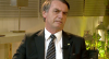 Mariana Godoy entrevista o presidenciável Jair Bolsonaro (PSL) - Íntegra