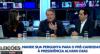 Pré-candidato Álvaro Dias garante reforma política se eleito