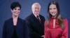RedeTV! promove debate multiplataforma entre candidatos à Presidência
