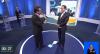 Luiz Marinho e João Doria trocam acusações em embate de PT e PSDB