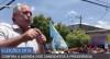 Em campanha pelo Norte, Ciro Gomes fala sobre imigrantes venezuelanos
