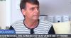 """Bolsonaro sobre Haddad: """"É um comunista. Um poste. Um pau mandado do Lula"""""""