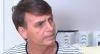 """""""Seremos escravos da Constituição e da legislação"""", diz Bolsonaro"""