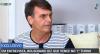"""""""Os economistas levaram o Brasil para o caos que está aí"""", diz Bolsonaro"""