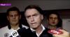 Jair Bolsonaro defende reforma da previdência em 2019