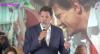 Fernando Haddad defende a liberdade religiosa em reunião com evangélicos