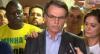 Jair Bolsonaro faz primeiro pronunciamento como presidente eleito