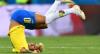 É justo criticar tanto Neymar?