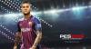 Venha jogar com o GamePlay o Demo de PES 2019
