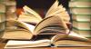 Como desenvolver o gosto da criança pela leitura?
