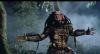 Quem tem medo do O Predador?