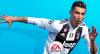 Imperdível: saiba tudo o que há de novo no FIFA19