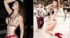 Musa da Gaviões e modelo fitness Markelly Oliveira conta segredo do corpão