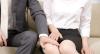 Como denunciar o assédio sexual no trabalho?