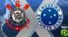 Corinthians 1x2 Cruzeiro - 17/10/2018