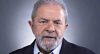 Lula presta depoimento em Curitiba