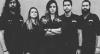 Rebotte: banda prova que metal não tem divisão de gênero