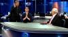 Cononavírus: RedeTV! faz campanha contra a Covid-19 com apresentadores
