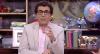 RedeTV! 20 Anos - Relembre o Muito Show com Zé Luiz (08/05/20) | Completo