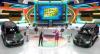 Festival de Prêmios da RedeTV! (28/06/20) | Completo