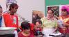 """Rede TV! 20 anos relembra melhores momento da """"Vila Maluca"""" nesta sexta (3)"""
