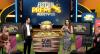 Festival de Prêmios RedeTV! (18/07/2019) | Completo