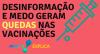 ENTENDA IMPORTÂNCIA DA VACINAÇÃO MESMO NA PANDEMIA l REDETV! EXPLICA #14