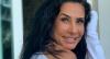 Scheila Carvalho celebra aniversário