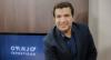 Anjo Investidor decide se investirá na startup NetFoods nesta sexta (20)